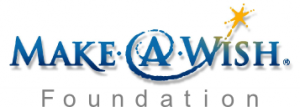 The Make-A-Wish Foundation   My Name Is Mehdi